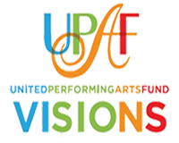 2019 UPAF / Visions Campaign
